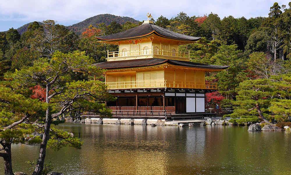 Điều kiện cần và đủ để bạn nhập quốc tịch Nhật Bản