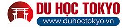 www.duhoctokyo.vn